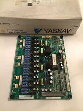 Yaskawa Inverter Gate Driver Board G7-75 KW  ETC617544 NEW for G74075 drive NEW