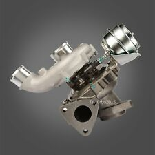 GTB1549V 761433 Turbo for Ssang Yone Actyon A200 XDi kyron M200 XDi D20DT 141HP