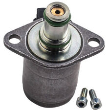 for Mercedes Benz SL600 SLK200 SLK280 Power Steering Solenoid