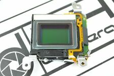 Panasonic Lumix DMC-G6 CCD Image Sensor Repair Part EH0395