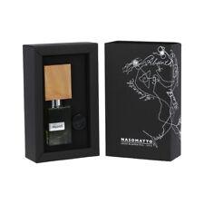 Nasomatto Absinth Extrait de Parfum 30 ml (unisex)