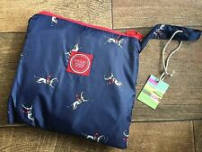 Joules Polyester Outdoor Coats & Jackets for Women