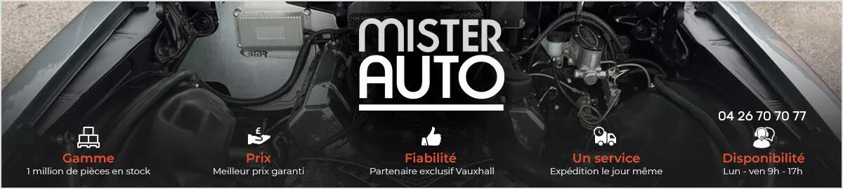 Mister-Auto-France