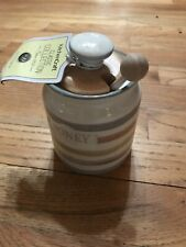 """""""Kitchen Craft� Classic Collection No. 19 Honey Pot Since 1850 Nwt Striped"""