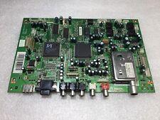 Bush LCD26TV009HD 66cm Tv Principal Av Placa Pcb 5800-A8MI80-00 2006420