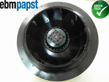EBM PAPST R2E280-AE52-05 AC 230V turbo centrifugal cooling fan for AB Converte