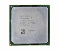 Pentium 4 800 MHz