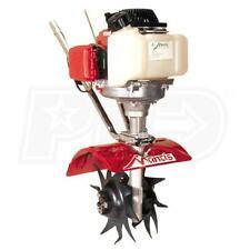 Mantis Planter Furrower Attachment