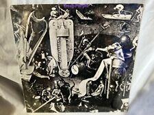 Deep Purple Deep Purple PB 3608 LP Sealed