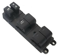 New Electric Power Window Master Switch For 09-12 Nissan Sentra  25401-ZJ60A