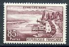 STAMP / TIMBRE FRANCE NEUF N° 1193 ** EVIAN LES BAINS