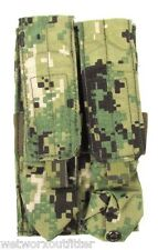 Eagle Allied Industries AOR2 MP7 MP5 MOLLE Mag Pouch AOR1 NSW CRYE DEVGRU LBT