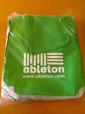 Ableton Live Bag