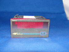 Simpson Electric Falcon F-45-1-55-0 Power Supply