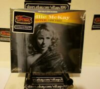 Nellie McKay - Sister Orchid   NEW CD FREE SHIPPING!!!