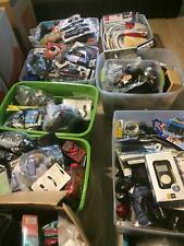 NEW Lot 12 Assorted General Items,Tools,Electronics,Clothing Brand Names