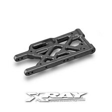 XRAY GTX8 XB8 353116-XH BRACCI POSTERIORI INFERIORI EXTRA HARD