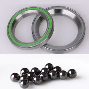 Ceramic Headset bearing fit Cannondale SuperSix,SystemSix,CAAD10,CAAD12,CAAD13