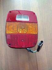 Hummer H1 6008352ASSEMBLY, TAIL LIGHT (INTERNATIONAL)