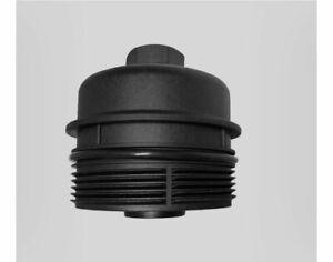 Nylon Oil Filter Cartridge Cap for Ford Everest Ranger Mazda BT50 2.2L 3.2L