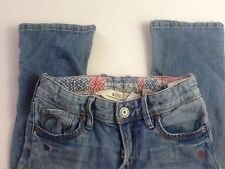 H&M Bootleg Jeans (2-16 Years) for Girls
