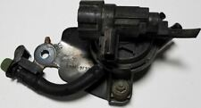 1998 99 00 01 2002 LINCOLN Continental Vapor Evap Canister Purge Valve Assembly