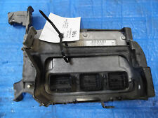 09 10 11 12 13 ACURA TSX ENGINE COMPUTER BRAIN BOX ECU CBX OEM 37820RL5A51