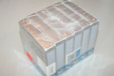 (Set of 6) Barden L300HX205DFDD2250 Super Precision Bearings (MM9316.WI-3H)