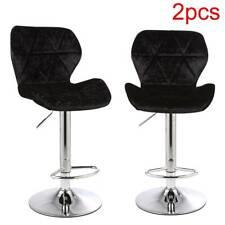 Remarkable Unbranded Iron Bar Stools Bars For Sale Ebay Short Links Chair Design For Home Short Linksinfo