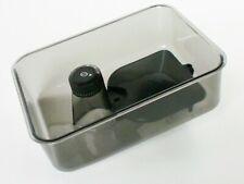contenitore per Odea Talea Italiano Gaggia 11003533-Platinum Scatola Saeco dei rifiuti