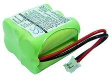 Ni-MH Battery for Sportdog Uplandhunter SD-1850 NEW Premium Quality