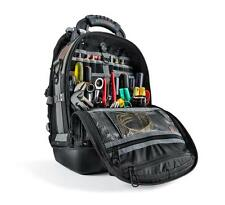 VETO PRO PAC TECH-PAC, BACK PACK TOOL BAG, 56 POCKETS