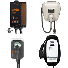 EVSE Repair - Level 1 Level 2 Electric Vehicle Car Charger Guaranteed Flat Rate