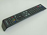 Original Samsung AH59-01867J Fernbedienung / Remote, 2 Jahre Garantie