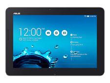 ASUS Hardware-Anschluss USB Speicherkapazität 16GB iPads, Tablets & eBook-Reader