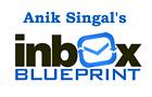 Anik Singal – Inbox Blueprint