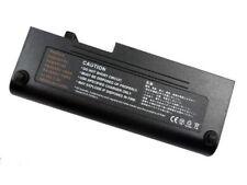 Battery for Toshiba mini NB100 N270 NB105 PA3689U-1BAS PA3689U-1BRS PABAS155
