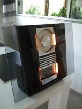 Bang & Olufsen B&O Beosystem 2500 Stereoanlage RDS Radio Top Vom Händler !!