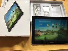 Tablet Huawei MediaPad 10 Link  16GB WIFI + 4G LIBRE