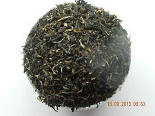 Fresh Arrival AUTUMN FLUSH DARJEELING TEA (Promotional pack 1 Kg/ 35.27 OZ)