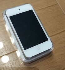 Bundle IPOD Touch 16GB White / Docking Station Philips
