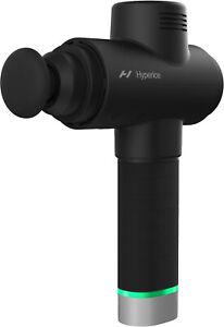 Hyperice Hypervolt 2 Pro Premium Percussion Massage Device - Black