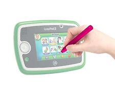 Pink Mini Touchscreen Stylus Pen For LeapFrog LeapPad 3/3x