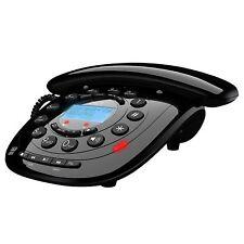 iDECT Carrera Classic Plus Telephone Nuisance Call Blocker Answer Machine - S37