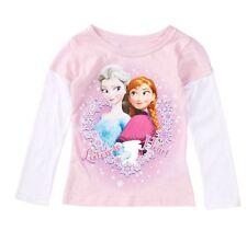 Disney Tops, T-Shirts und Blusen für Baby Mädchen