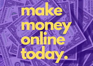WORK FROM HOME | MAKE MONEY ONLINE | NO INVESTMENT |BUSINESS FOR SALE
