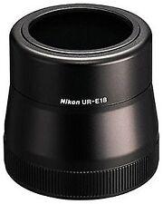 Nikon Zwischenring