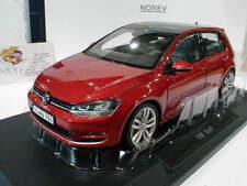 NOREV im Maßstab 1:18 Modellautos, - LKWs & -Busse von VW