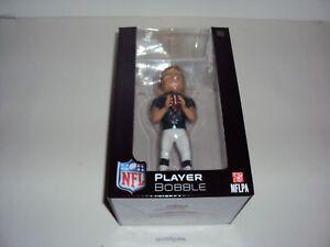 NFL Trust Coin Bobble Head  Carson Wentz  #192 of 2,016 Philadelphia Eagles