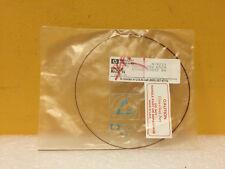 Agilent Hp 05988 20032 65cm Tube Capillary For 5971 Series Etc New